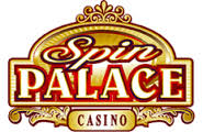 Play Casino Games in New Zealand's Best Casinos