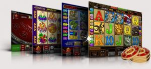 Play Best Online Casino Game